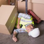 LWS Training Services - First Aid and Health & Safety Courses